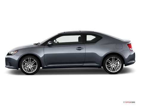 small engine maintenance and repair 2013 scion tc lane departure warning 2013 scion tc prices reviews and pictures u s news world report