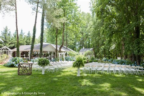 Wedding Venues Greer Sc by The Grove At Pennington Venue Greer Sc Weddingwire