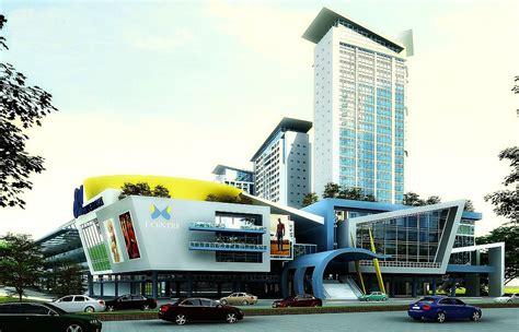Premier Home Decor J Centre Mall Mandaue City Cebu Mall Directory