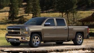 2014 chevrolet truck 2014 chevy silverado gmc configurators truck in