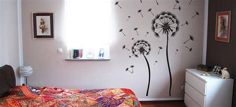 Ruhige Farben Für Schlafzimmer by Schlafzimmer Chinesisch Einrichten