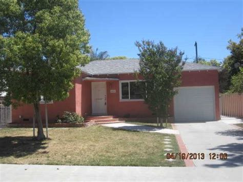 91505 houses for sale 91505 foreclosures search for reo