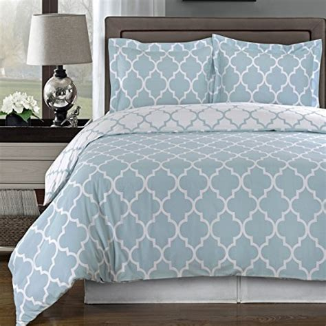 light blue bed set light blue and white comforters and bedding sets