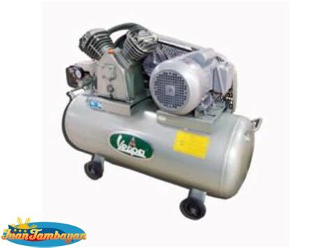 vespa air compressor prices inside kee soon