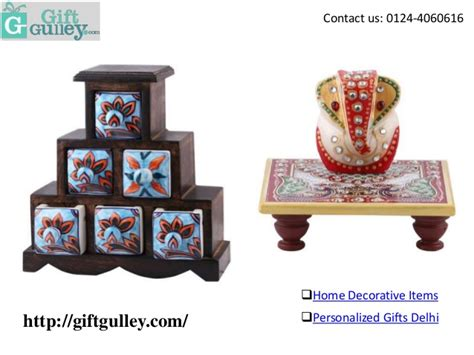 buy home decor items online buy online personalized gifts home decorative items in delhi