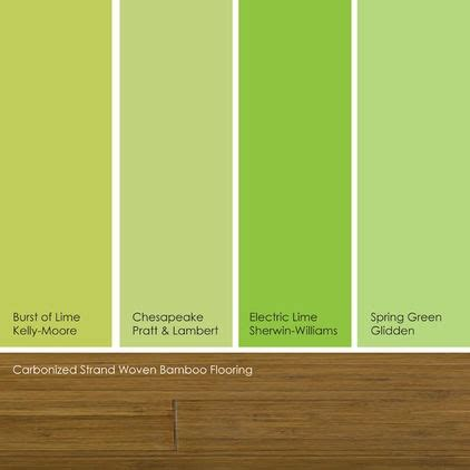 green from glidden emerald pantone color 2013 green green and