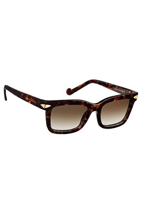 Glasses Louis Vuitton 1336 73 best images about louis vuitton glasses on eyewear louis vuitton handbags and oakley