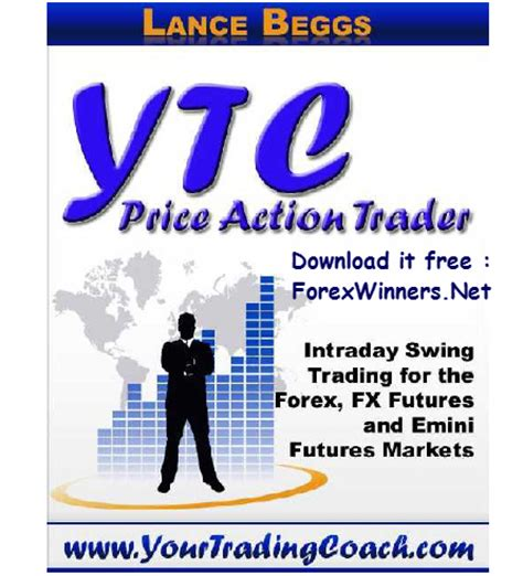 swing trading books free download ytc price action trader forex winners free