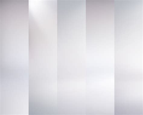white studio 5 infinite white studio backdrops background grapehic