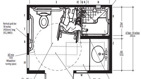 universal design bathroom floor plans 7 universal design bathroom upgrades protradecraft
