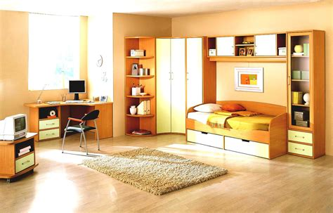 Beige Kids Kids Rooms Rooms Rooms To Go Bedrooms Boys Kid Room To Go