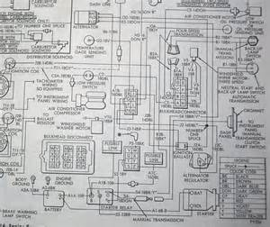 dodge neon srt 4 wiring harness diagram get free image about wiring diagram