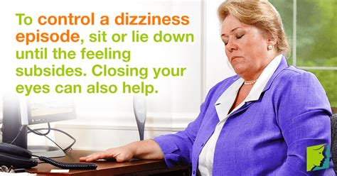 perimenopause symptoms dizziness and vertigo 6 things to know about dizziness during menopause