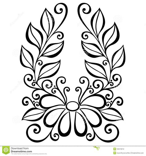 easy floral designs easy floral designs to draw www pixshark com images