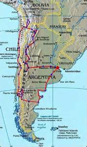 chile or argentina which is better aiken widom travelog
