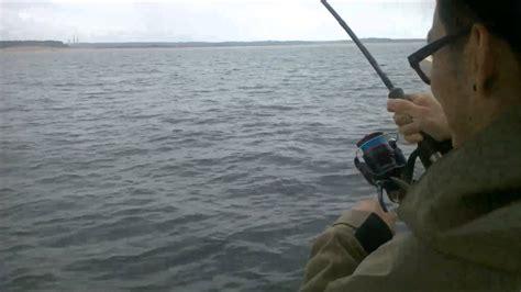 charter boat fishing port jefferson fishing charter boat port jefferson ny long island sound