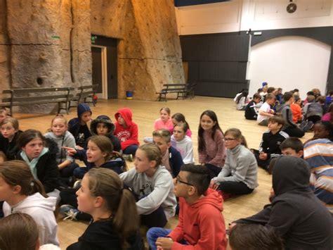 edmodo oxford school goodnight furley park primary academy