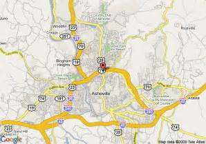 asheville real estate and market trends