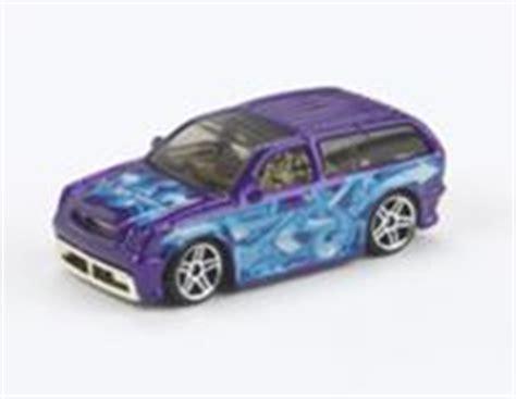 Hotwheels Purple 2002 Putih wheels 2002 boombox purple in 1 64 scale mdiecast