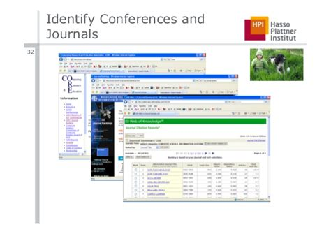 best software for writing research papers paper writer software