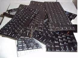 Harga Acer C200 jual keyboard laptop lenovo imb toko laptop tangerang