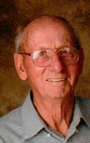 obituary for elmer o swanson fort dodge area funeral