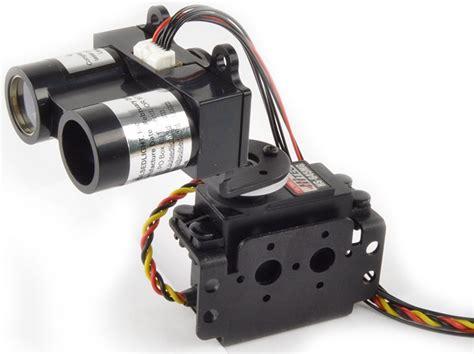 40m To Feet by Lidar Lite Laser Rangefinder Simple Arduino Sketch Of A