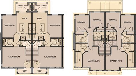 make floor plan create my own floor plan floor plan design cottages floor
