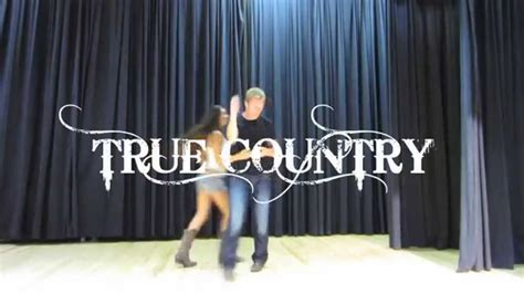 swing dance country smoken hot country dancing swing western aerials