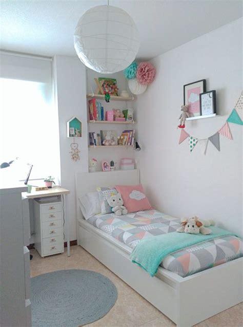decoracion para cuartos de bebes decoraci 243 n de cuartos para ni 241 os ni 241 as adolescentes y