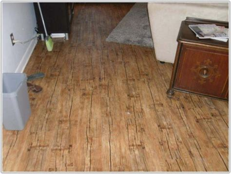 waterproof vinyl plank flooring home depot flooring