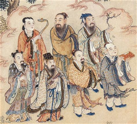 Sepatu New Hao Sheng White Sekolah northern shaolin kung fu and chi academy meditation our school of taoism