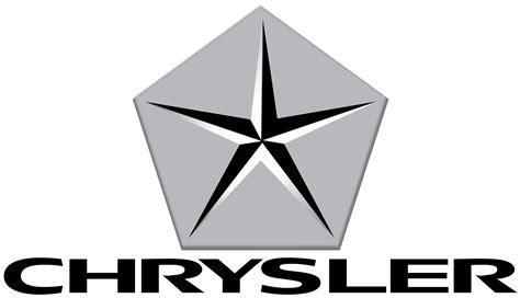 chrysler logo chrysler logo design history and evolution