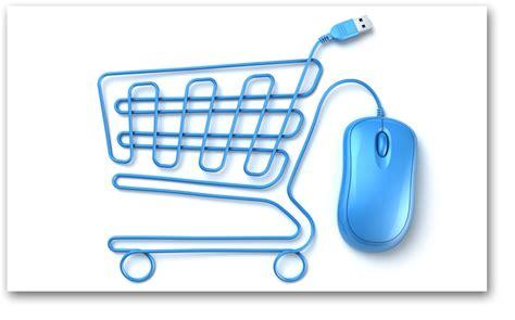 Aspek Hukum Transaksi Derivatif aspek hukum e commerce hukum jual beli