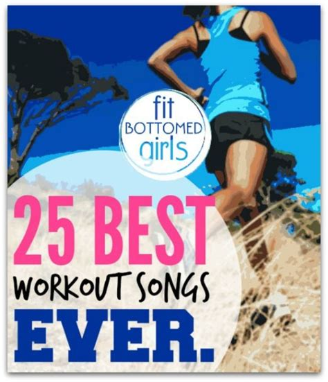 best workout songs best 25 best workout songs ideas on workout