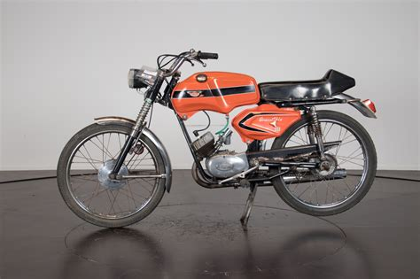 testi moto 1968 testi sgp 3 testi moto ruote da sogno il pi 249