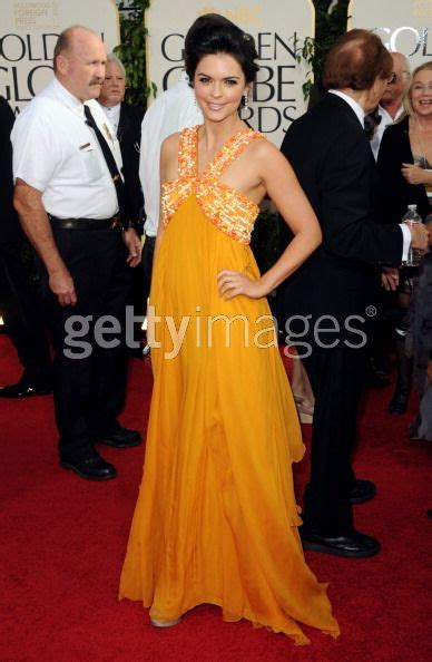 I Stuff Live Blogs The Golden Globes by Joan And Live Blogging The Golden Globes 2011