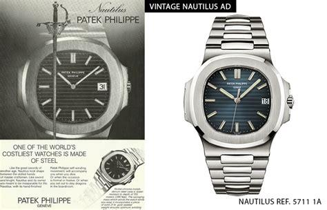 patek philippe nautilus 2016 ,patek philippe ladies diamond watch