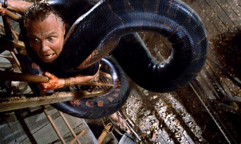 film anaconda bad film club anaconda 15 chapter