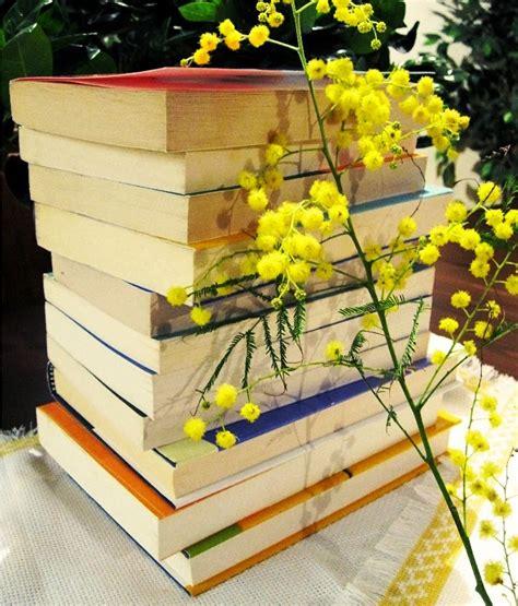 libreria ragusa libreria a ispica libreria division
