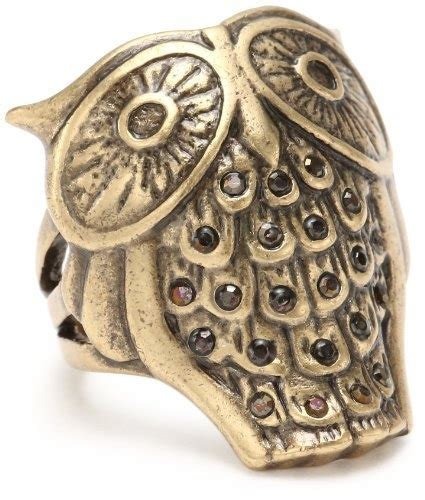 Lucky Bag Ring 11 best purses images on accessories