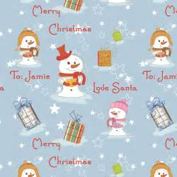 custom wrapping paper custom wrapping paper go search for tips tricks cheats search at search