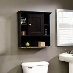 wall storage decor bathroom wall cabinet cherry wall mount shelf storage shelf towel