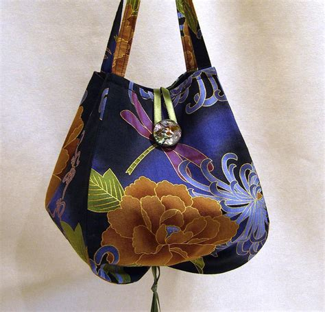pattern maker handbag noriko handbag by joan hawley craftsy