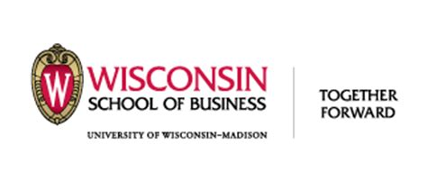 Of Washington Mba Program Gmat by The Mba Tour Of Wisconsin