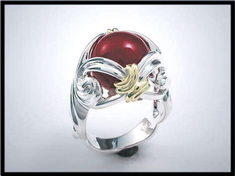 orbis jewelry nouveau collection