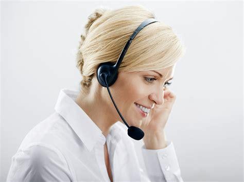 dsl bank kontakt telefon hotline f 252 r banking commerzbank