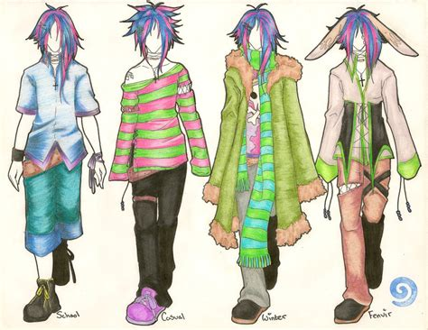 anime boy clothes designs boy anime clothes www imgkid the image kid has it