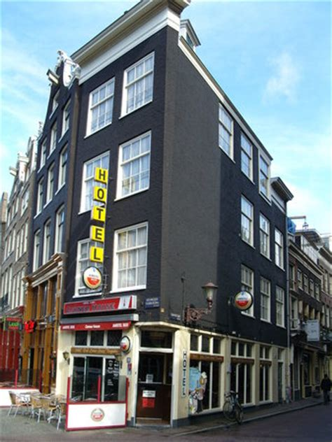 corner house cafe hotel cafe corner house amsterdam the netherlands hotel reviews tripadvisor