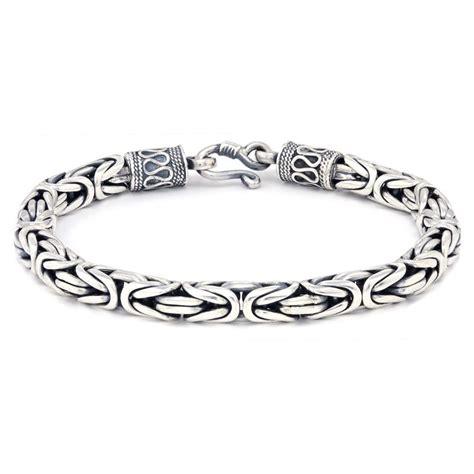 cool silver bracelets fashion 2017